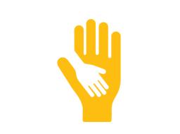 Rotary Lisse Bollenstreek Community Service