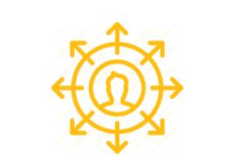 Rotary Lisse Bollenstreek Persoonlijke ontwikkeling
