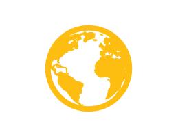 Rotary Lisse Bollenstreek International